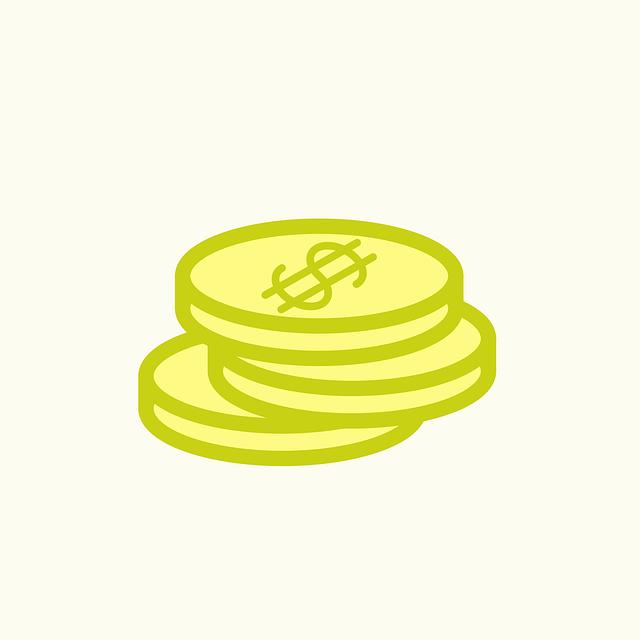 tři centy