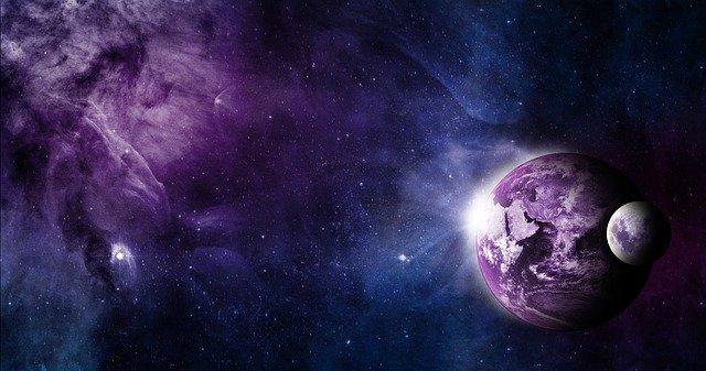 vesmírný prostor.jpg